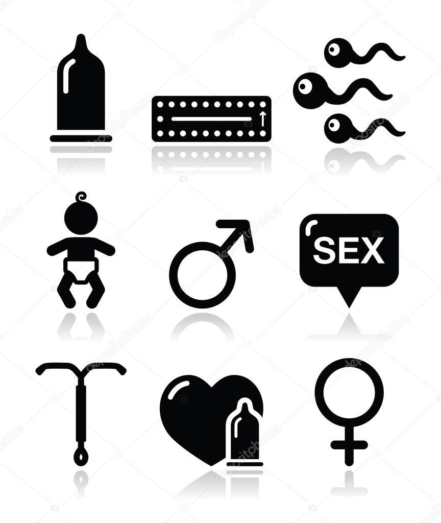 porno-ikonki