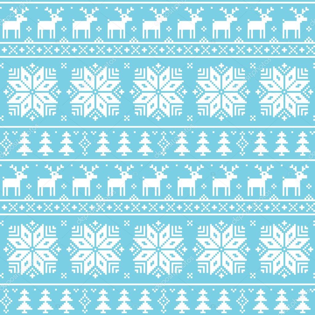 christmas sweater wallpaper christmas sweater wallpaper - Christmas Sweater Wallpaper