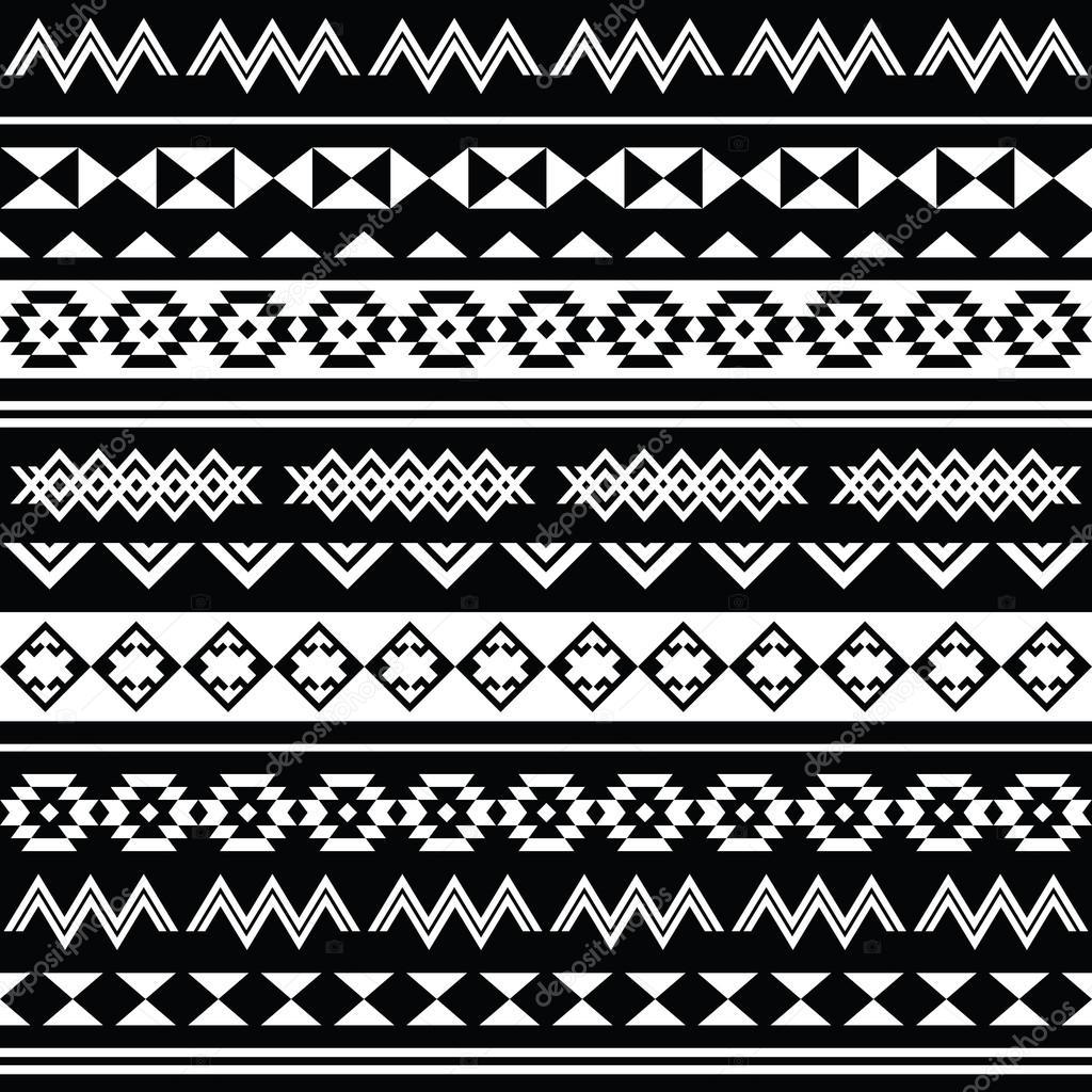 Tribal Wallpapers  Full HD wallpaper search