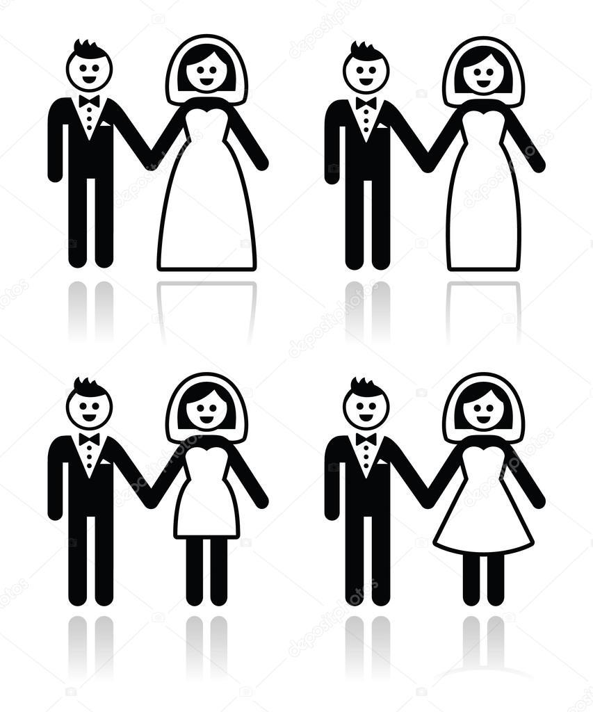 in einen verheirateten mann verliebt
