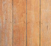 Wood plank brown texture background — Zdjęcie stockowe