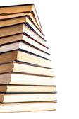 Old Books — Foto Stock