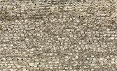 Texture of the masonry — Stock Photo
