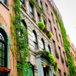 East Village Apartments, New York - Photo