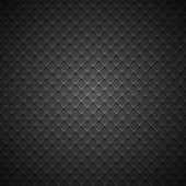 Metal Texture — Stock Vector