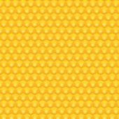 Honey Background — Stock Vector