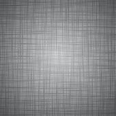 Linen Background — Stock Vector