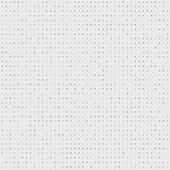 Dot Background — Stock Vector