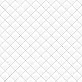White Seamless Texture — Stock Photo