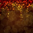 Blur Christmas Background — Stockvektor