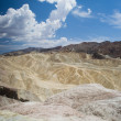 Death valley — Foto de stock #12324909