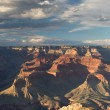 Grand canyon — Stock Photo #12688954