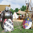 ������, ������: Medieval armour and weapons