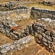 Portuguese Romruins in Conimbriga — Stock Photo #12563011