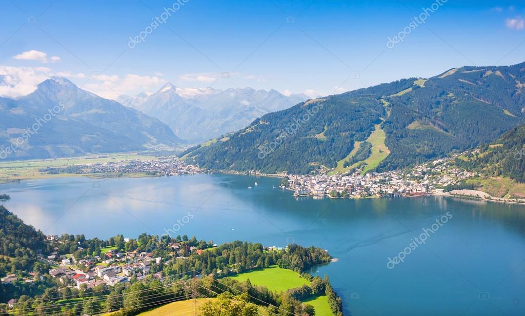 размер фото австрия