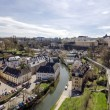 Luxembourg — Stock Photo #32827269