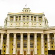 ������, ������: Central Academic Theatre of the Russian Army