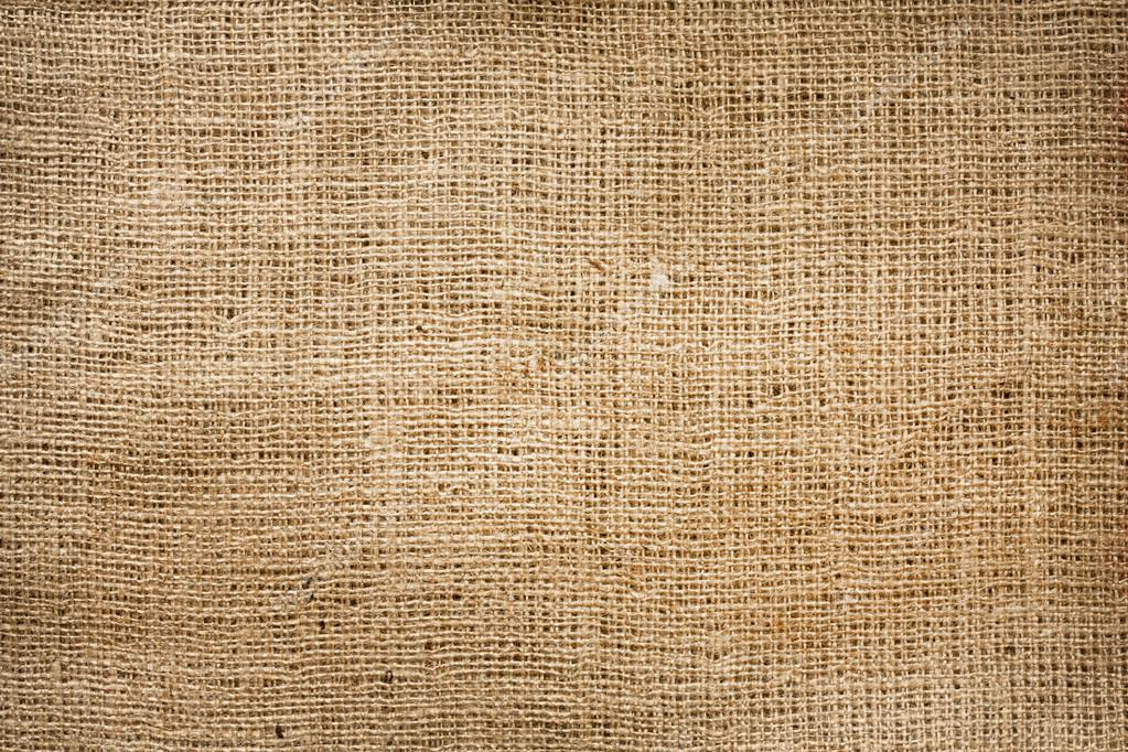 burlap jute canvas vintage background stock photo udra. Black Bedroom Furniture Sets. Home Design Ideas