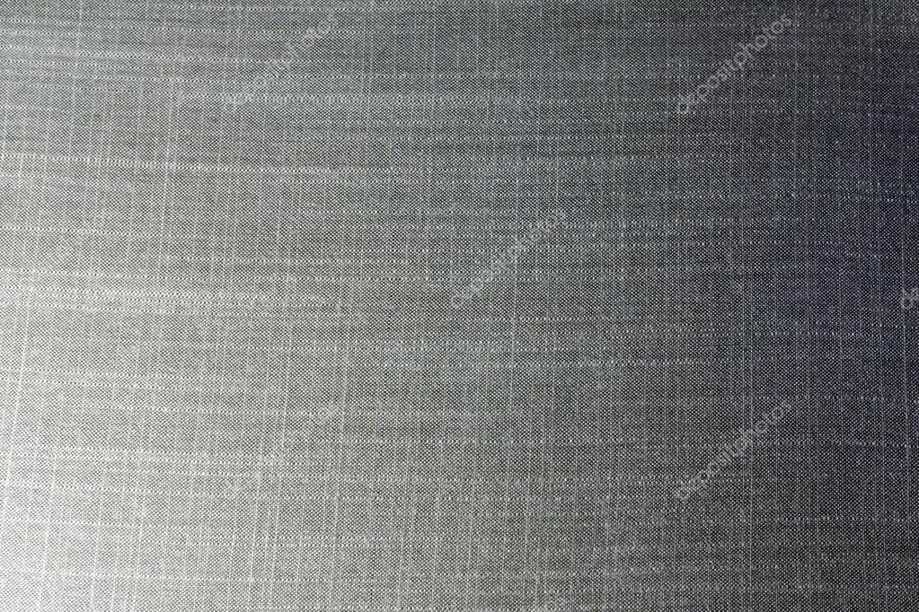 Metal Fabric Texture Fabric Canvas Metal Color