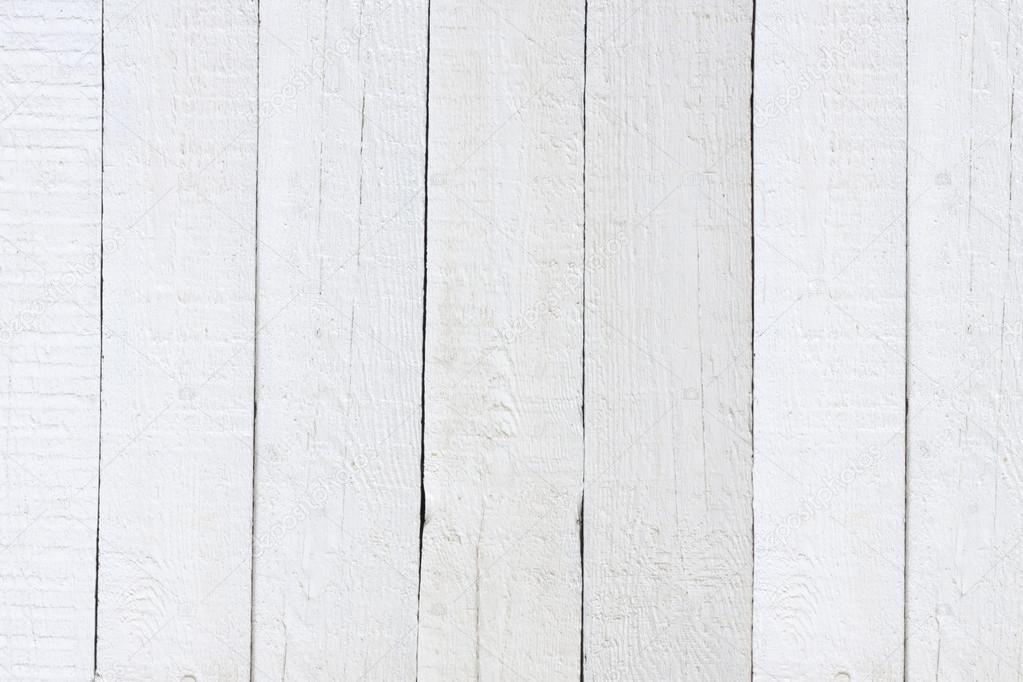 Oude retro wit geschilderd houten planken achtergrond  u2014 Stockfoto  u00a9 udra #29841063