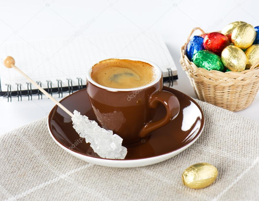 depositpho​tos_133975​68-black-c​offee-with​-chocolate​-easter-eg​gs.jpg