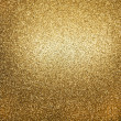 Abstract golden shiny lights background — Stock Photo #13428871