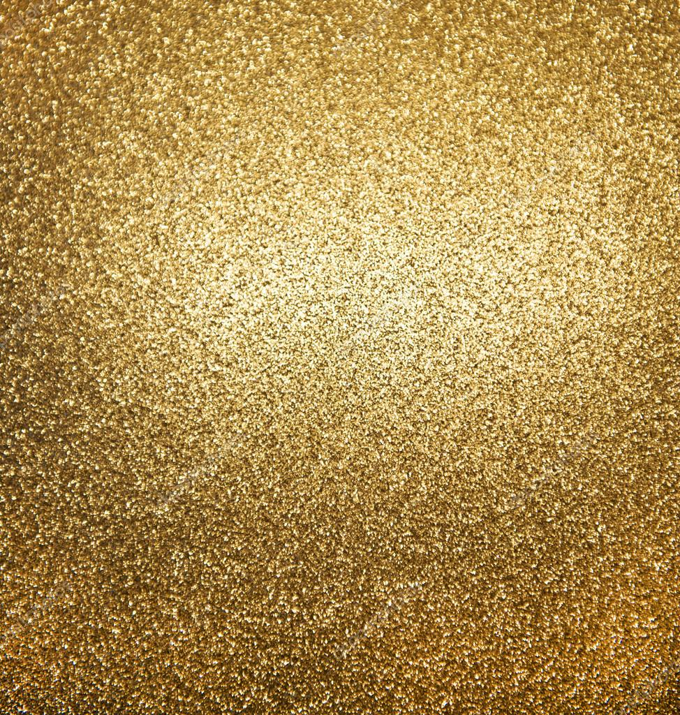 shiny golden lights stock - photo #9