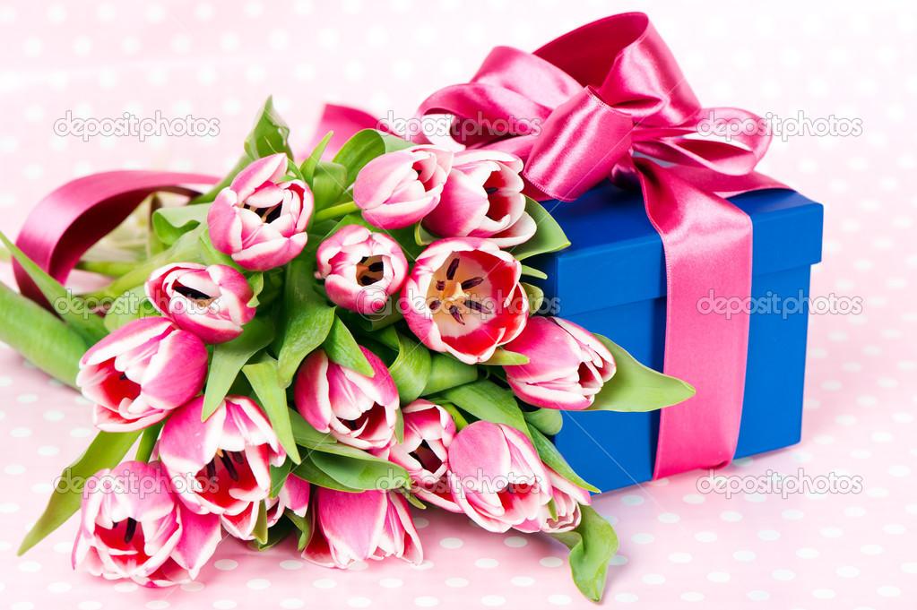 Подарок на 8 марта - купить оригинальные подарки на 8 ...