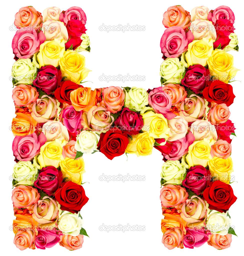 Free Image on Pixabay  Letter H Alphabet H Letter