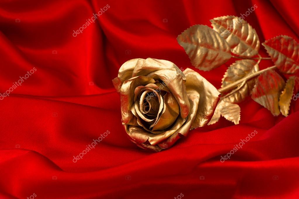 rosa de oro fondo - photo #6