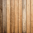 Wooden background. abstrac rustic backdrop — Stockfoto
