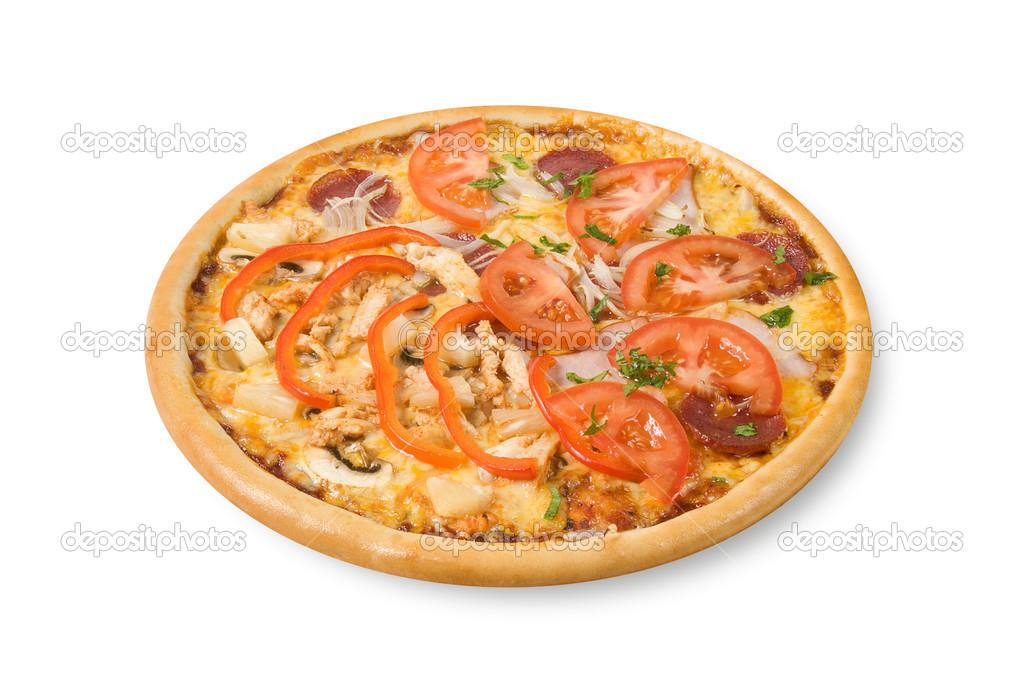 Скачать музыка пицца найки