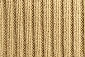 Wolle strickwaren — Stockfoto
