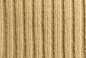 Wool knitwear — Stockfoto