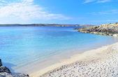 Hondoq ir-Rummien in Gozo - Malta — Stock Photo