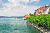 Waterfront — Stock Photo