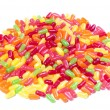Sweet candies — Stock Photo #34665019