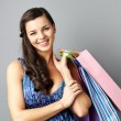 Good shopping — Stock Photo #13724504