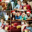 Merry Christmas! — Stock Photo #17139961