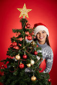 Merry Christmas! — Stock Photo