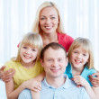 Togetherness — Stockfoto #24196869