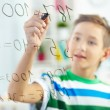 Stock Photo: Mathematics