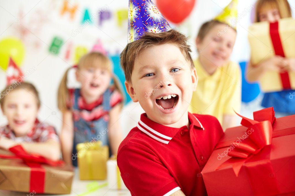 Подарки ребенку 12 лет 592