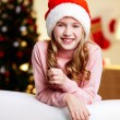 Waiting for Christmas — Stock Photo #31206563