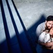 Being together — Stock Photo
