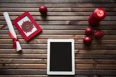 Happy holiday — Stock Photo