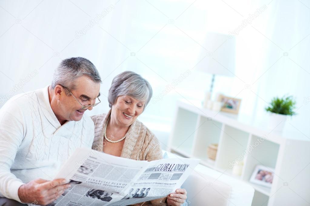 какая пенсия положена работающему пенсионеру