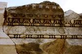Ancient stone, Myra, Turkey  — ストック写真