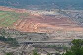 Coalmine — Stock Photo