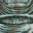 Stock Photo: Buddhdaibutsu